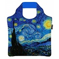 "Ecozz Artwork by Vincent van Gogh                      ""The Starry Night"""