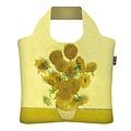 """Ecozz """"The Sunflowers"""" - Vincent van Gogh"""