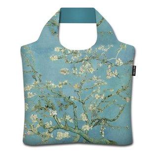 """""""Almond Blossoms"""" - Vincent van Gogh"""