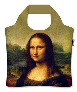 """Mona Lisa"" - Leonardo da Vinci"
