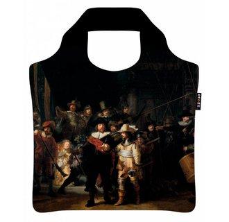 """""""The Night Watch"""" - Rembrandt van Rijn"""