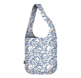 Eco Crossbody bag Short Spring