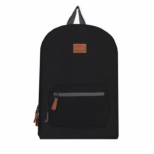 Ecozz 17 inch Backpack Voyager Travel