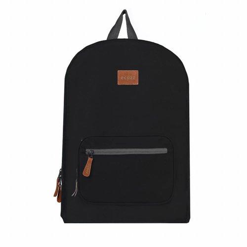 Ecozz Ecozz 17 inch Backpack Voyager Travel