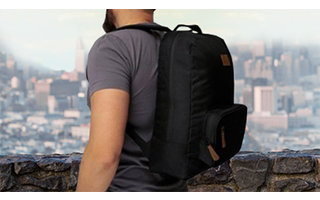 Collectie Casual Bags
