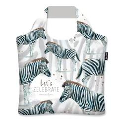 """Zebra"" - Michelle Dujardin"