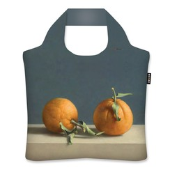 """Two Oranges"" - Henk Helmantel"