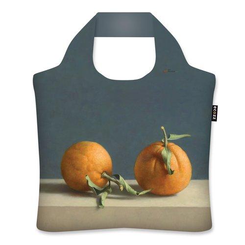 "Ecozz ""Twee sinaasappels"" - Henk Helmantel (Limited Edition)"