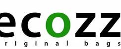 Ecozz