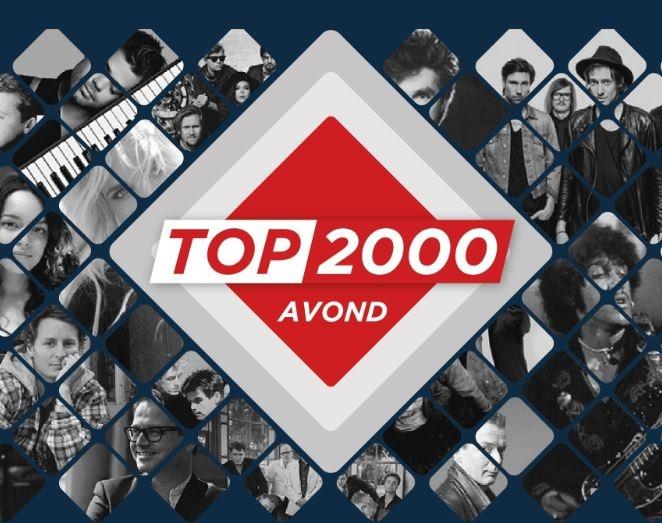 Top 2000 Pub Quiz