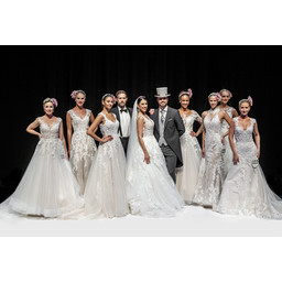 Bruidsbeurs 26 januari 2020