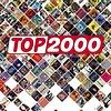 Top 2000 KER(st)MIS Online Editie