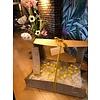 Grand Café de Klok Patisserie KINDER - Paas Brunch Box