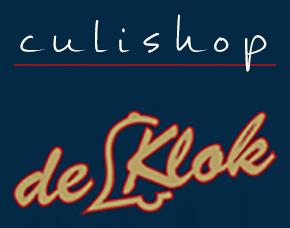 Culishop