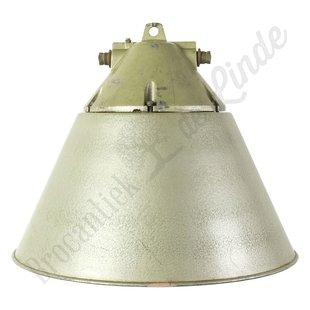 "Fabriekslamp ""Medium Hooded Commando"""