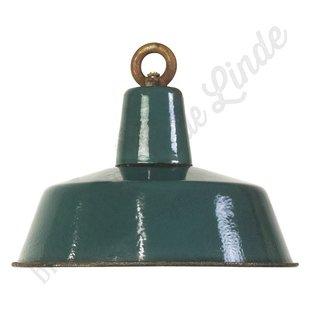 "Bauhaus lamp ""Ocean No.2"""