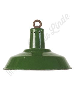 """Bauhaus """"CCCP Green"""""""