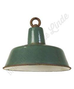 """Bauhaus lamp """"Ocean"""" - medium"""