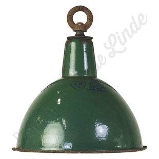 """Bauhaus lamp """"G&R"""""""