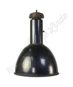 Bauhaus hanglamp