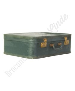 Vintage koffer Nr. 3