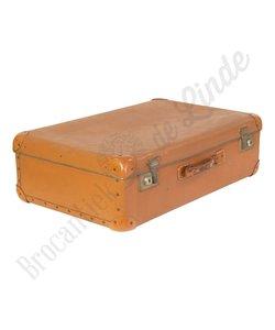 Vintage koffer Nr. 9