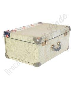 Koffer Nr. 12