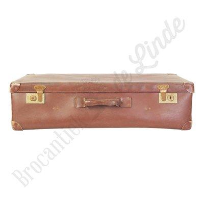Koffer Nr. 16