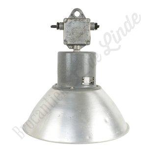 """Fabriekslamp """"Pacov Junior"""""""