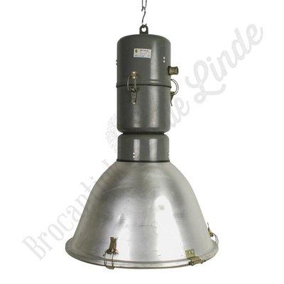 """Industriële lampen """"Jacov Junior"""""""