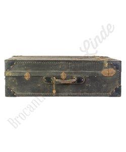 """Stoere koffer """"No. 19"""""""