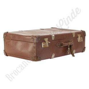 """Vintage koffer """"No. 20"""""""