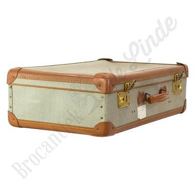 "Brocante koffer ""No.23"""