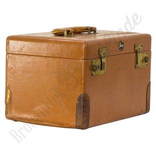 "Brocante koffer ""No. 28"""