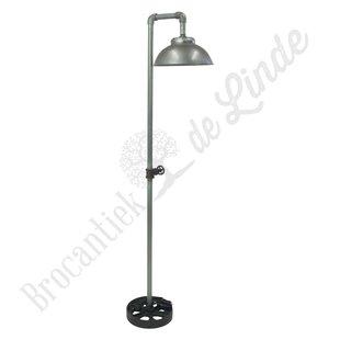 "Vloerlamp ""Trubice Industry"""