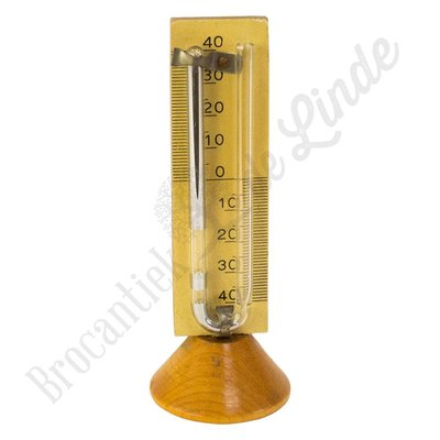Schoolmodel meter S