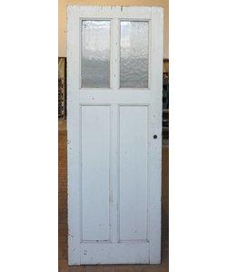 212 x 77,5 cm - Paneel deur No. 3