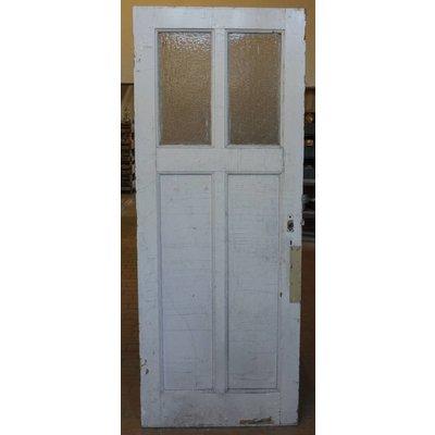 212 x 83 cm - Paneel deur No. 11