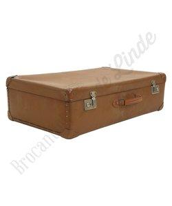 Vintage koffer No. 30
