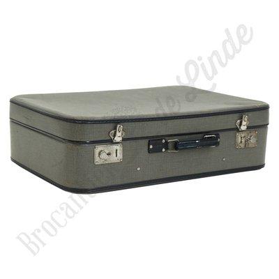 Vintage koffer No. 33