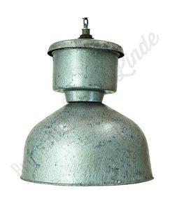 Stoere industriële hanglamp 'Viecko'