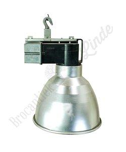 Industriele hanglamp 'Phillips'