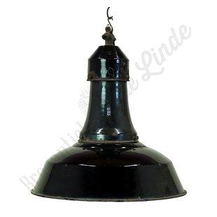 Vintage hanglamp 'Cierna'