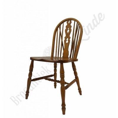 Windsor stoel