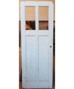 211 x 77 cm - Paneel deur No. 45
