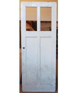 211 x 77 cm - Paneel deur No. 46