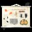 """Anatomische schoolplaat """"Zenuwen Tab. 5"""""""