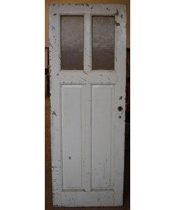 212 x 77,5 cm - Paneel deur No. 76