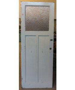 201,5 x 74,5 cm - Paneel deur No. 88