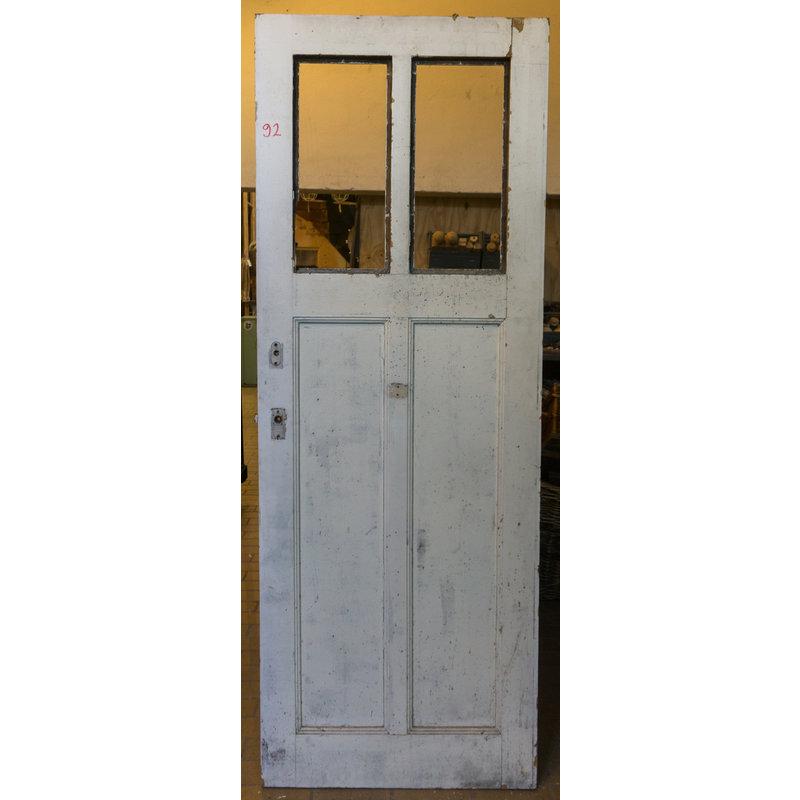 Paneel deur No. 92
